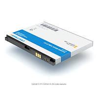 Аккумулятор Craftmann HB5A4P2 для Huawei (ёмкость 2200mAh)