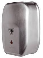 Дозатор жидкого мыла сенсорный  DJ0070ACS