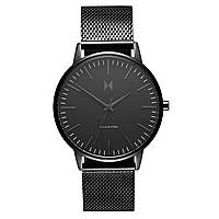 Часы женские MVMT Melrose Boulevard Series