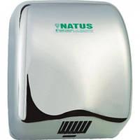 Сушилка для рук Natus LW 44A/C