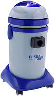 Пылесос для сухой и влажной чистки ARES WET-DRY PLUS WP 110