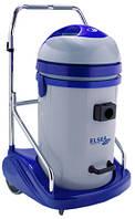 Промышленный Пылесос для сухой и влажной чистки VERSO WP 330