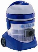 Пылесос промышленный с водяным фильтром  BIOWP110