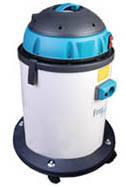 Промышленный Пылесос для сухой и влажной чистки Yes Free 429 M