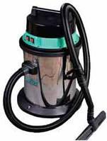 Промышленный Пылесос для сухой и влажной чистки Junior 429