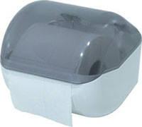 Держатель туалетной бумаги. 619.