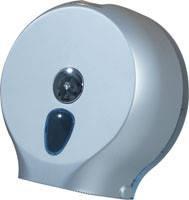 Держатель туалетной бумаги. 590Sat.