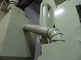 Фасонные элементы систем аспирации, фото 6