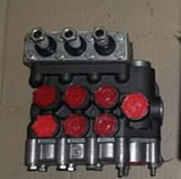 Г/распред. Р80-3/1-444 С кап/ремонта