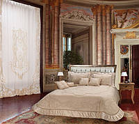 Armonia Di Interni - изысканные тюли, шторы, кружевные полотна