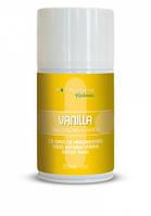 Баллончики ароматизаторы. Vanilla. Ваниль.W103