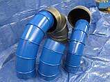 Фасонные элементы систем аспирации, фото 2