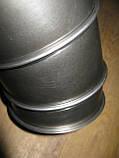 Фасонные элементы систем аспирации, фото 8