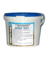 Биопрепарат Дейри Трит (DT227) для очистки сточных вод, 227 гр.
