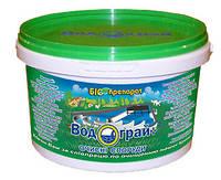 Биопрепарат «Водограй + очистные сооружения», 1000 гр.