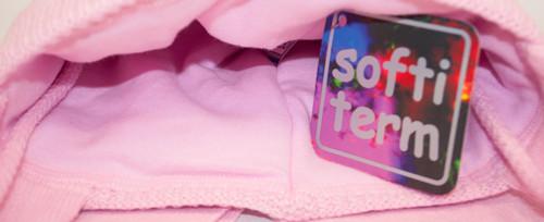 Утеплитель Softi term