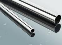 Труба сварная водогазопроводная Ду25х2,5 ГОСТ 3262