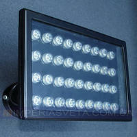 Прожектор светодиодный  32*1W KODE:503002