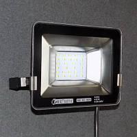 Прожектор светодиодный 20W LED 2700K KODE:535653