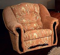 Кресло Джина не раскладное