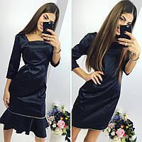 Женское платье трансформер ОИ 294-NW