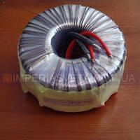 Блок питания 12Вольт для светильников и люстр с галогеновыми лампочками  KODE:364265