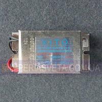 Блок питания 12Вольт для светильников и люстр с галогеновыми лампочками понижающий KODE:46255
