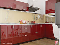 Кухня Колор-мікс VIP-Master / Кухня Колор-микс Вип-Мастер, фото 1