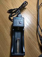 Универсальное зарядное устройство Videx U100