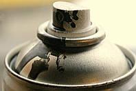 Черная матовая краска New ton 150мл RAL:9005