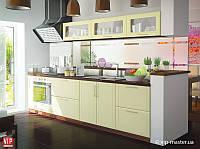 Кухня maXima VIP-Master / Кухня maXima Вип-Мастер