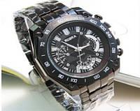 Мужские кварцевые наручные часы ROSRA