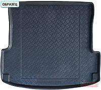 Коврик в багажник Renault SANDERO с 2013- ✓ Rezaw-plast