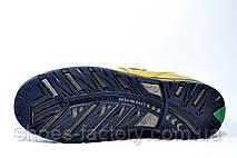 Мужские зимние ботинки в стиле New Balance, фото 3