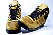 Мужские зимние ботинки в стиле New Balance, фото 4