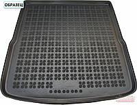 Коврик в багажник PEUGEOT 508 с 2013-   ✓ Rezaw-plast