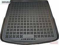 Коврик в багажник DACIA LODGY 5 мест с 2012-  ✓ Rezaw-plast