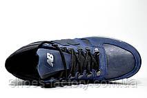 Мужские зимние ботинки New Balance, фото 2