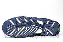 Мужские зимние ботинки New Balance, фото 3