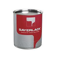 Прозрачный полиуретановый двухкомпонентный грунт Sayerlack TU 0161/00
