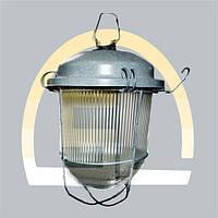 Светильник промышленный НСП 41-200-012 IP54