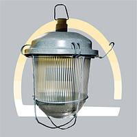 Светильник промышленный НСП 41-200-014 IP54