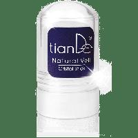 Природный дезодорант Natural Veil, 60 г.