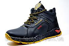Мужские зимние ботинки Splinter , фото 3