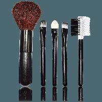 Кисти для макияжа TianDe