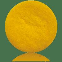 Косметический спонж для умывания, 12 шт 73*148
