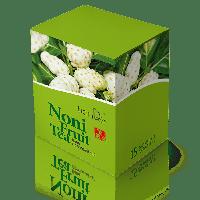 """Фруктовый чай  """"Нони"""", 1 упак. 15 шт. по 2 гр."""