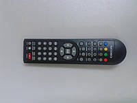 Пульт управления для телевизора ORION