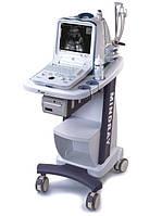 Цифровой ультразвуковой сканер Mindray DP-3300