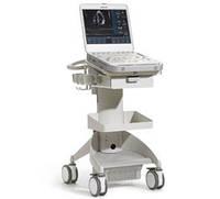 Портативная ультразвуковая система CX50